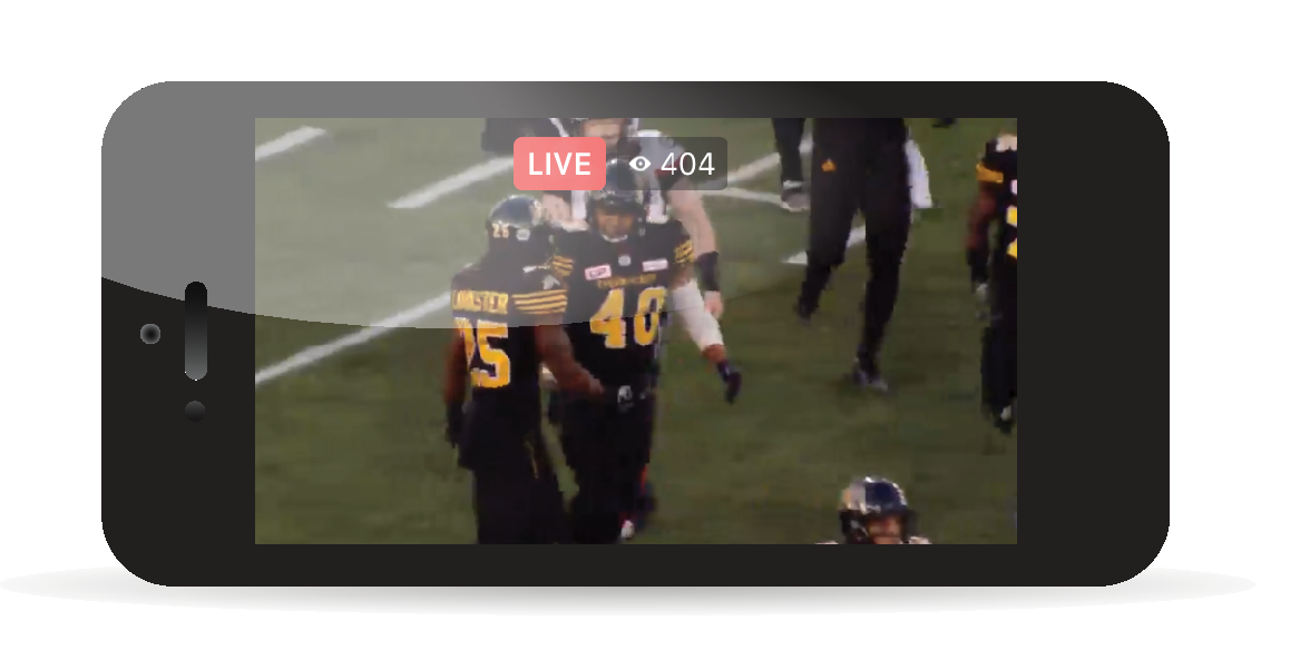 Live-Streaming-Ticats