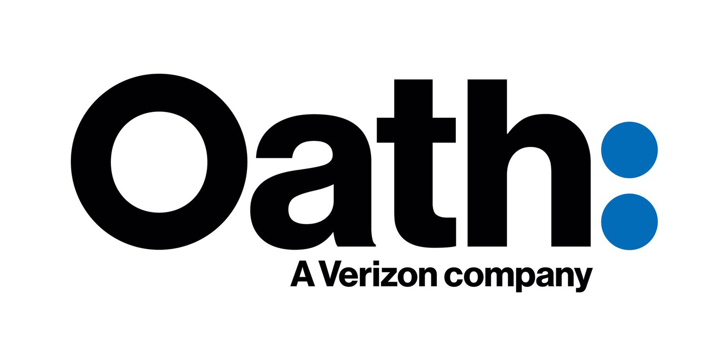 oath-verizon-yahoo-aol