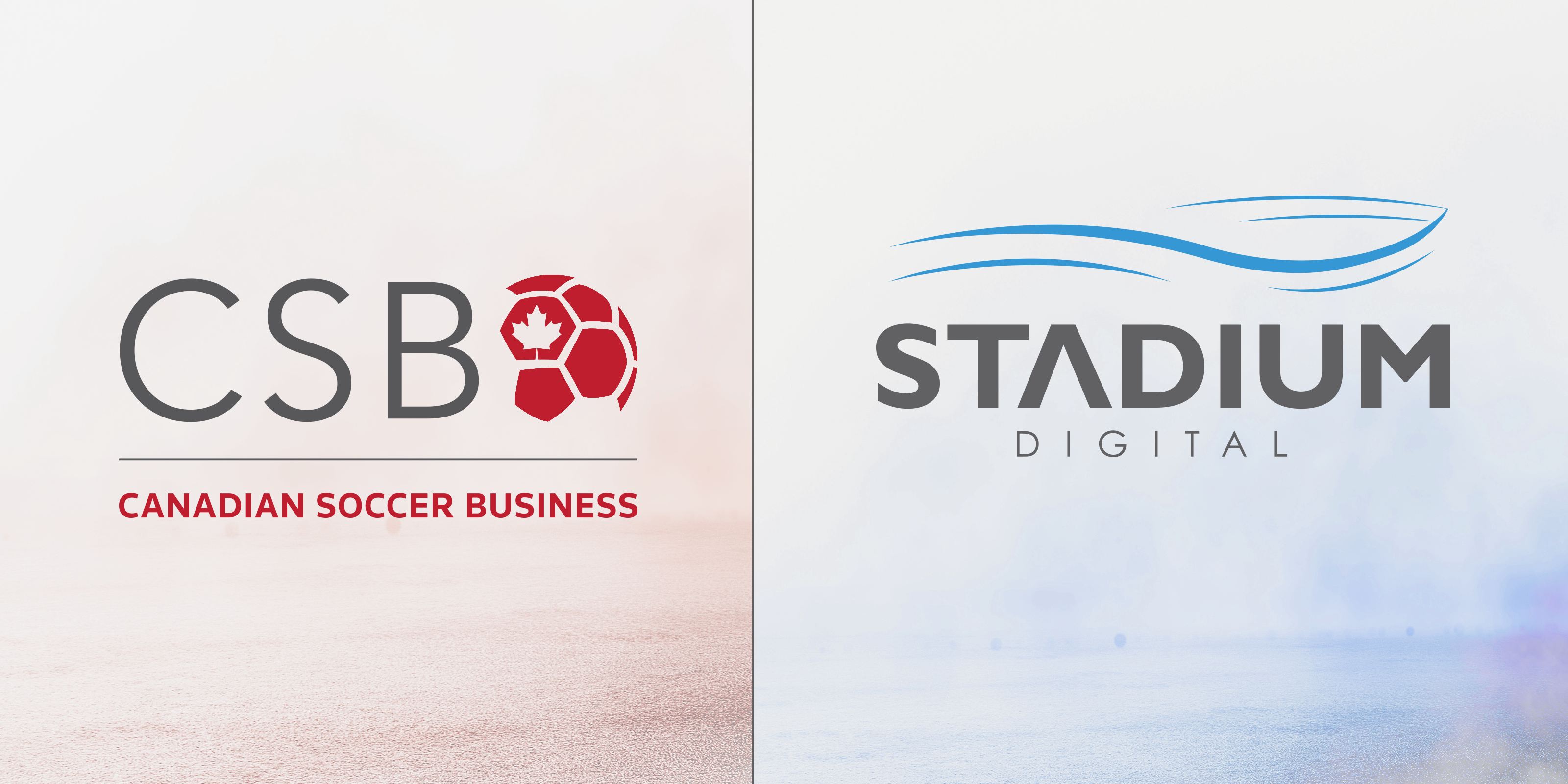 CSB-StadiumDigital